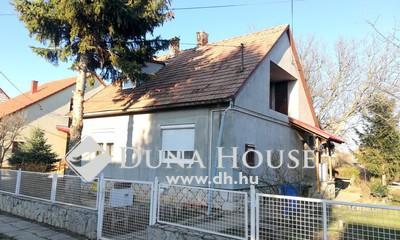Eladó Ház, Tolna megye, Dombóvár, Martinovics utca