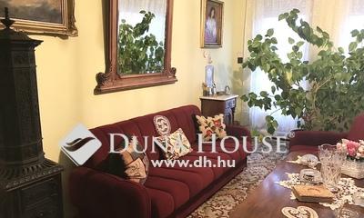 Eladó Ház, Jász-Nagykun-Szolnok megye, Jászfényszaru, CSENDES -NYUGODT KÖRNYÉKEN