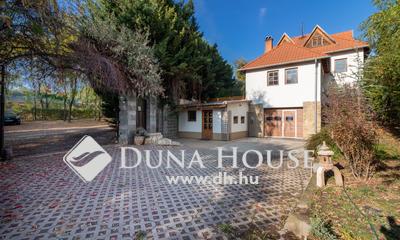 Eladó Ház, Budapest, 22 kerület, KÉT lakás + műhely + iroda + garázs +nagy TERASZOK