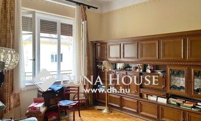 Eladó Lakás, Budapest, 1 kerület, Azonnal költözhető 57 nm-es lakás az Attila úton