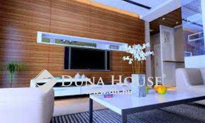 Eladó Ház, Pest megye, Erdőkertes, 77 nm, új építésű családi ház