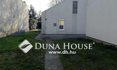 Eladó Ház, Budapest, 15 kerület, Szerencs utca