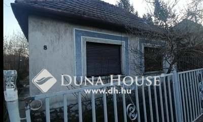 Eladó Ház, Tolna megye, Dombóvár, belváros közelében
