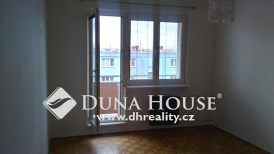 Prodej bytu, Útulná, Praha 10 Malešice