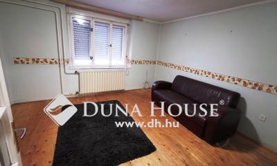 Eladó Ház, Jász-Nagykun-Szolnok megye, Jászberény, Bimbó utca környékén, cs.ház, garázs, 609nm telek!