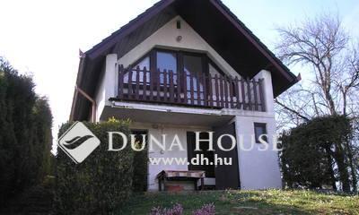 Eladó Ház, Zala megye, Zalaegerszeg, Vakaroshegy
