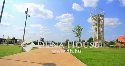 Eladó Ház, Budapest, 16 kerület, A kilátó közelében 400 nm-es telken, ikerház