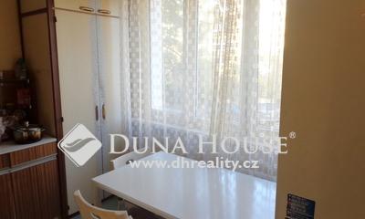For sale flat, Horolezecká, Praha 10 Hostivař