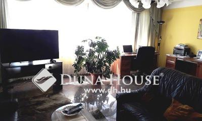 Eladó Ház, Budapest, 18 kerület, Pestszentimre kedvelt részén