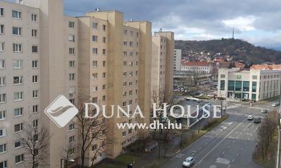 Eladó Lakás, Borsod-Abaúj-Zemplén megye, Miskolc, Vörösmarty utca