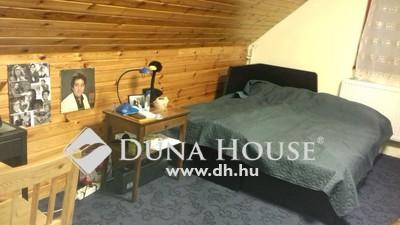 Eladó Ház, Budapest, 18 kerület, Két ingatlan egy telken számos lehetőség!