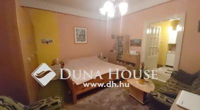 Eladó Ház, Szabolcs-Szatmár-Bereg megye, Nyíregyháza, Új utca