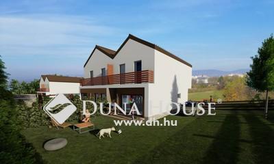 Eladó Lakás, Baranya megye, Pécs, kertváros