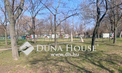 Eladó Ház, Budapest, 9 kerület, IX kerület kertvárosi környezetében 38 m2 ,kertes
