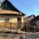 Eladó Ház, Nógrád megye, Vanyarc, Vanyarcon felújítandó vagy bontandó ház telekárban