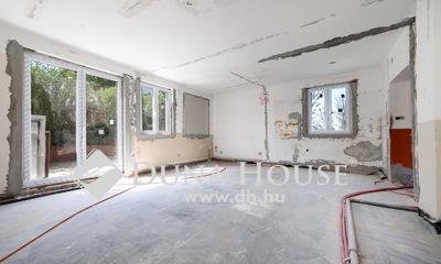 Eladó Ház, Budapest, 16 kerület, CSENDES UTCÁBAN