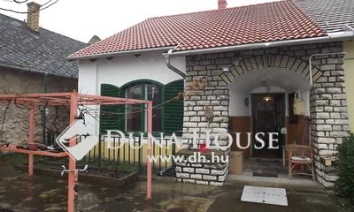 Eladó Ház, Veszprém megye, Balatonfüred, Belvároshoz közel