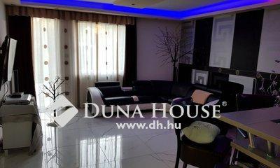 Eladó Ház, Szabolcs-Szatmár-Bereg megye, Nyíregyháza, Kistelekiszőlő