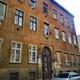 Eladó Lakás, Budapest, 8 kerület, Víg utca