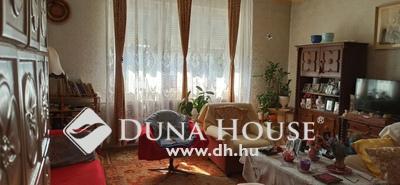 Eladó Ház, Szabolcs-Szatmár-Bereg megye, Nyíregyháza, Korányi kertváros kedvelt részén családi ház eladó