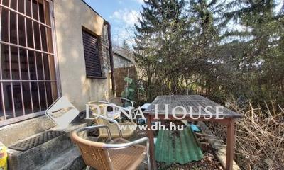 Eladó Ház, Komárom-Esztergom megye, Tatabánya, Turul oldalban telek, pici házzal