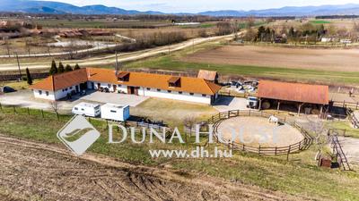 Eladó Ház, Pest megye, Tahitótfalu, Duna parti-Tökéletes állapot-Bővíthető!