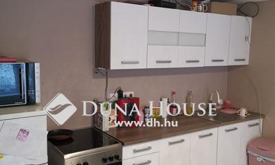 Eladó Ház, Komárom-Esztergom megye, Esztergom, Balassa Bálint utca