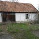 Eladó Ház, Jász-Nagykun-Szolnok megye, Jászapáti, Gazdabolt környékén