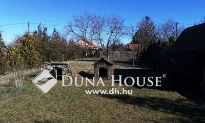 Eladó Ház, Hajdú-Bihar megye, Debrecen, Biczó István-kert
