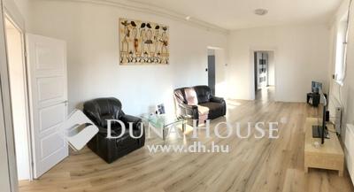 Eladó Ház, Budapest, 17 kerület, Rákosliget kertváros, Körbejárható ház