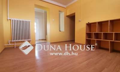 Eladó Ház, Komárom-Esztergom megye, Tatabánya, Szabadkai út