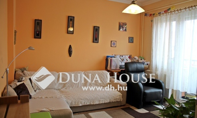 Eladó Lakás, Vas megye, Szombathely, Pláza közelében 1+2 fél szobás lakás GARÁZZSAL