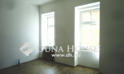 Eladó Lakás, Győr-Moson-Sopron megye, Sopron, 65m2 2(3) szobás, fszt, megkezdett felújítás