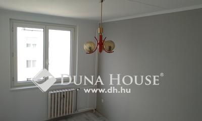 Eladó Lakás, Veszprém megye, Veszprém, 54 nm-es, azonnal költözhető jó állapotú lakás
