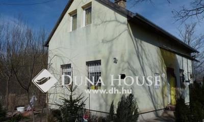 Eladó Ház, Pest megye, Tápióbicske, Vadász Csárda közelében