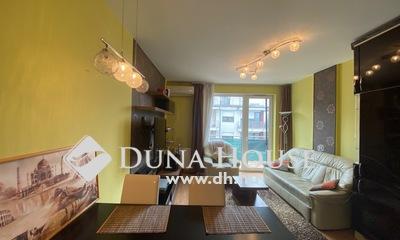 Eladó Lakás, Budapest, 3 kerület, Újszerű-3 szoba-azonnal költözhető-akár beállóval!