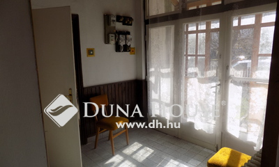 Eladó Ház, Veszprém megye, Veszprém, Régi kúria Malomkertben