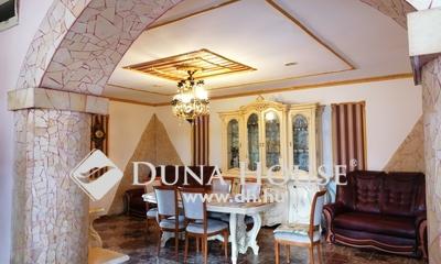 Eladó Ház, Győr-Moson-Sopron megye, Győr, Szigetben Családi ház - 3 generációnak