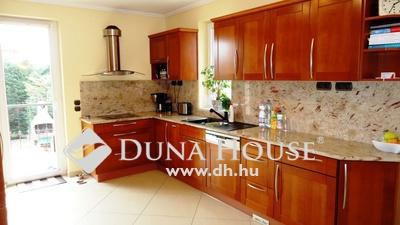 Eladó Ház, Budapest, 16 kerület, >Luxus ház Majorszegliget exkluzív környezetében!