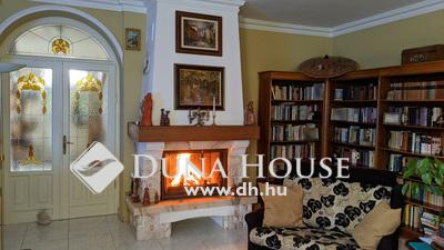 Eladó Ház, Budapest, 18 kerület, Szemeretelepen