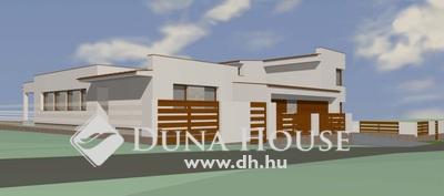 Eladó Ház, Szabolcs-Szatmár-Bereg megye, Nyíregyháza, Nyíregyháza, Nyírszőlős között
