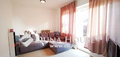 Eladó Lakás, Pest megye, Tököl, Új építésű környezetben, 4 szoba, saját kertrész!