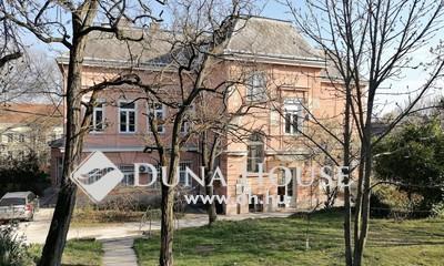 Eladó Lakás, Budapest, 22 kerület, Kitűnő környezet, jó közlekedés !