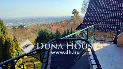 Eladó Ház, Budapest, 3 kerület, Erdőajla