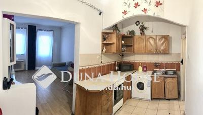 Eladó Lakás, Budapest, 20 kerület, Csendes utcában, 4 lakásos házban