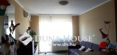 Eladó Lakás, Budapest, 15 kerület, Rákospalota kertváros, 2+1 szobás lakás garázzsal