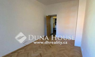 Prodej bytu, Mikuláše Z Husi, Praha 4 Nusle