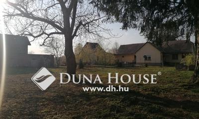 Eladó Ház, Baranya megye, Ivánbattyán, Batthyány utca