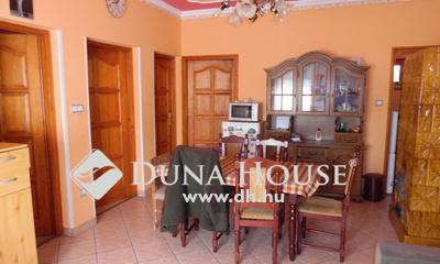 Eladó Ház, Hajdú-Bihar megye, Balmazújváros, Bánlak városrésze, nappali +2 szobás ház!