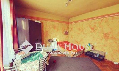 Eladó Ház, Budapest, 15 kerület, 3 SZOBÁSSÁ ALAKÍTHATÓ, FELÚJÍTANDÓ